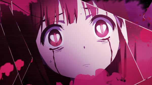 acg_anime_magical-girl-site_2.jpg
